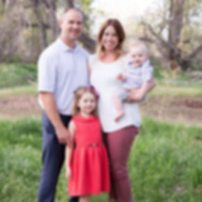 sarahfamily.jpg