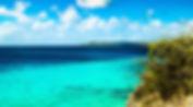 caraibi.jpg