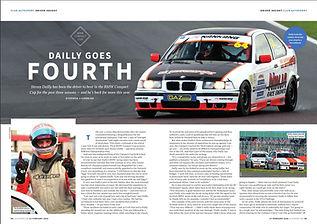Autosport 1.jpg