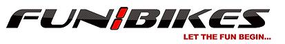 Fun-Bikes-Logo.png