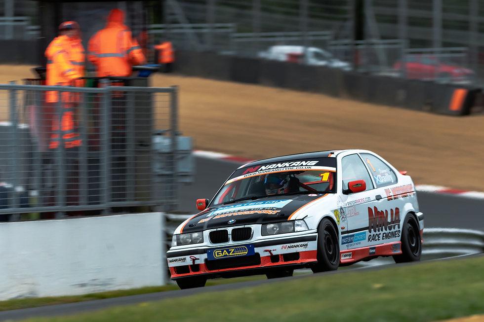 JonElsey2020BRSCC_BMWCC_Brands-95.jpg