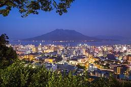 2城山展望台.jpg