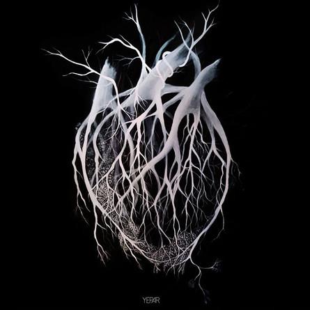 A heart for a heart ! #instart #art #dra