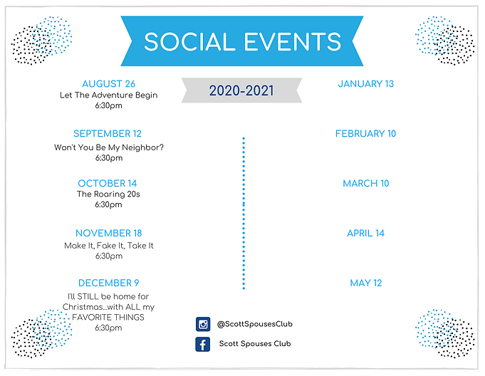 Events Page_Social Events (1).png