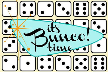 Bunco Logo.jpg