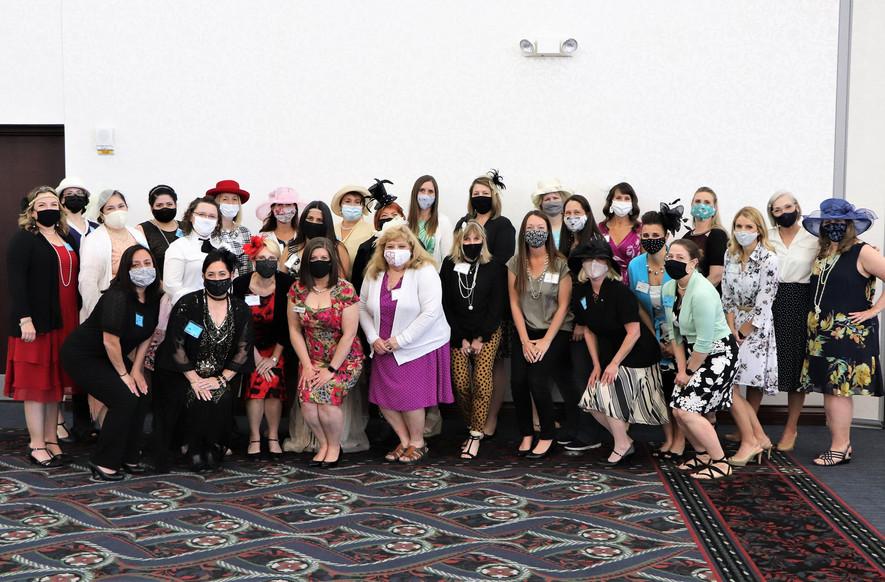 SSC May 21 Social Group.jpeg