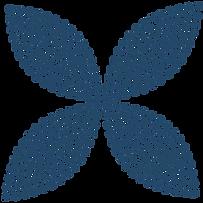 flower-dark-blue_edited.png