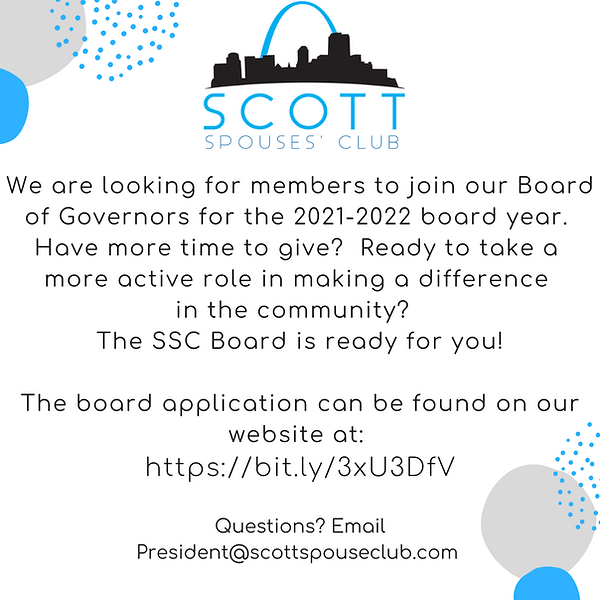 2021 Board of Governors Graphic (1).png