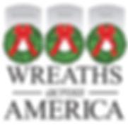 Wreaths-Across-America-logo.jpg