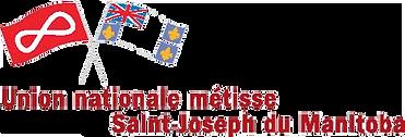 UNM-logo-transparent.png