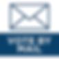 votebymail-2__thumb-BGTX.png