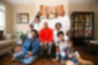 carter family.jpg