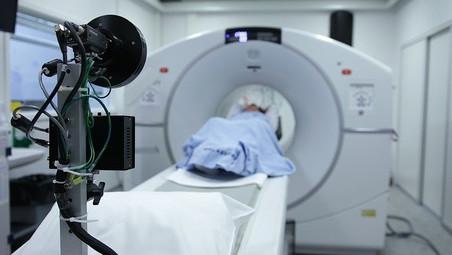What is a PET scan and how long does it take?  पेट स्कैन (पीईटी) क्या है, कीमत और कैसे होता   hhindi