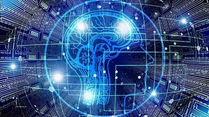 दिमाग तेज करने के लिए घरेलू उपाय |दिमाग तेज करने के लिए क्या खाएं