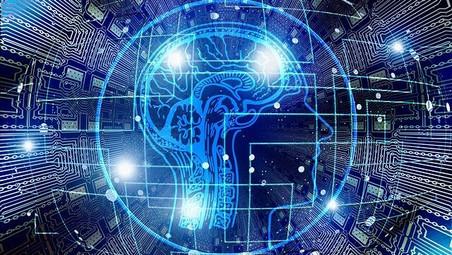 दिमाग तेज करने के लिए घरेलू उपाय  दिमाग तेज करने के लिए क्या खाएं