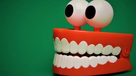 5 दांतों के दर्द के घरेलु उपाय बताये   hhindi.com