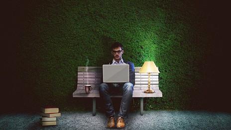 LATEST JOB:- (17/01/2021) Technical Content Writer