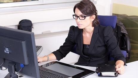 LATEST JOB:- (16/01/2021) Chartered Accountant