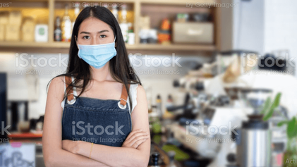 LATEST JOB:- (16/01/2021) Retail Sales Associates