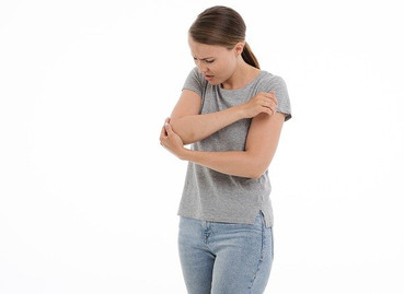 Joint Pain: Home Remedies, and Complications
