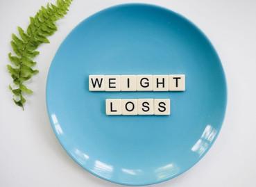 अगर आपका बजन कम नहीं हो रहा है तो क्या करे|Weight is not decreasing, tried everything so these tips