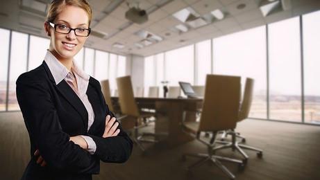 LATEST JOB:- (15/01/2021) Human Resource Executive (HR Recruiter)