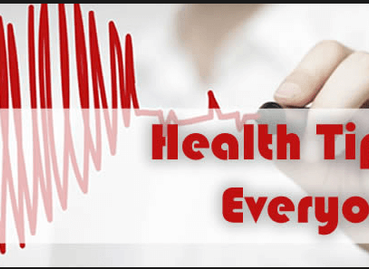 13 Best life fitness tips for your health in hindi | health jankari | hhindi.com