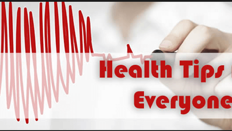 13 Best life fitness tips for your health in hindi   health jankari   hhindi.com