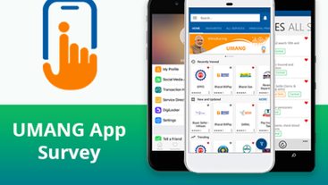 umang app se pf withdrawal kaise kare |how to check pf balance using uan,