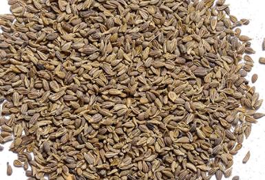 भुनी हुई अलसी खाने के फायदे | महिलाओं के लिए अलसी के फायदे | अलसी के बीज खाने का तरीका