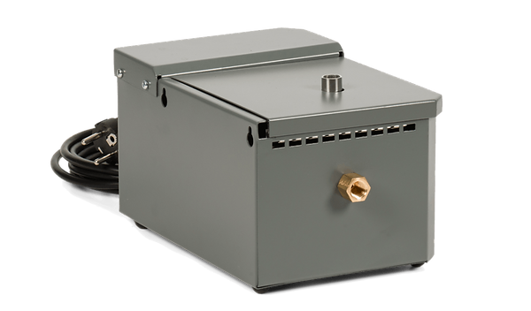 20180509-boitier-04-1-1024x600.png