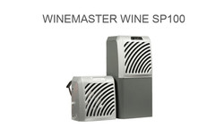 WINE SP100