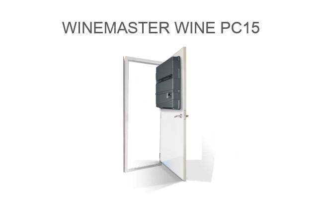 WINE PC15