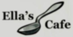 Ella's Cafe Logo cropped.jpg