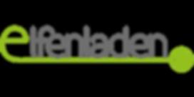 ELFENLADEN_edited.png