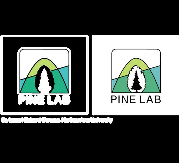 PINE-Logo.png