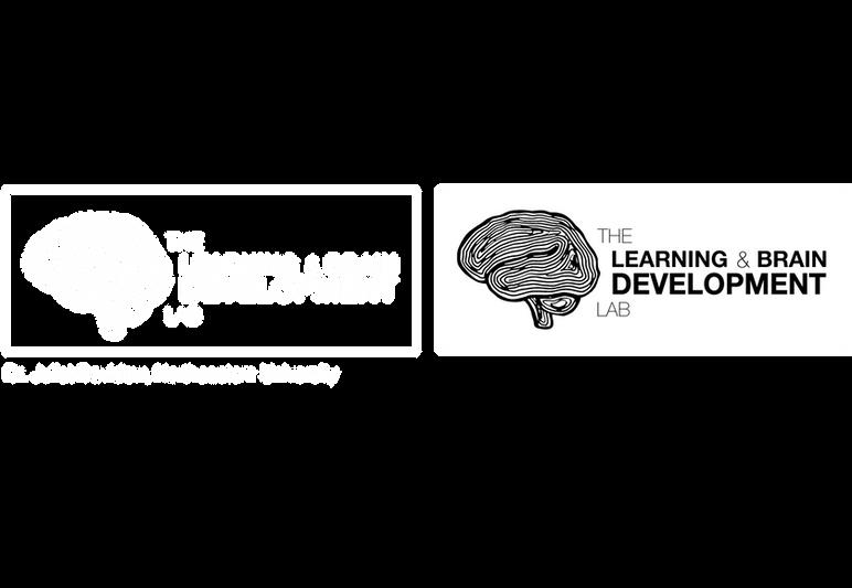 L&BD-Logo.png