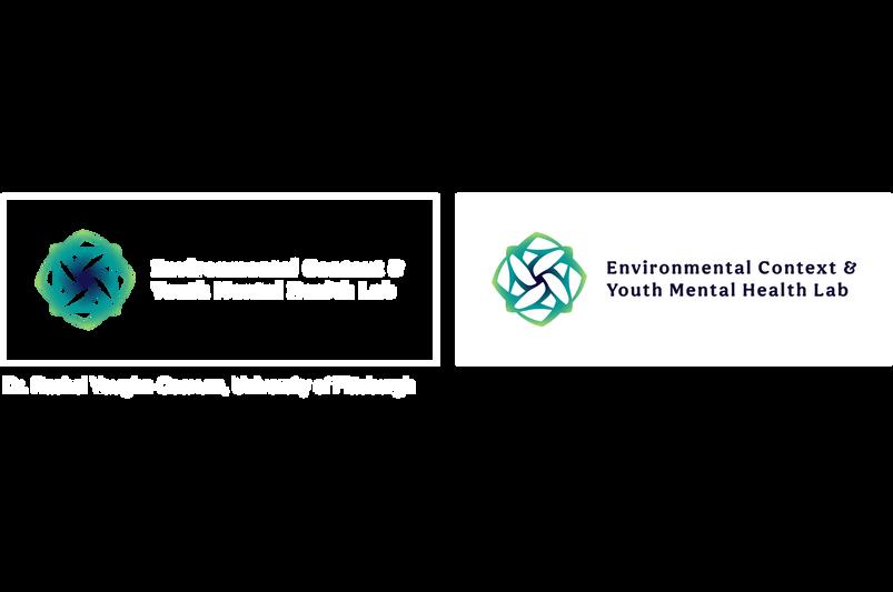 ECYMH-horizonal-logo.png