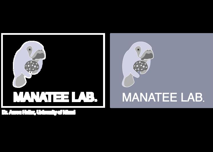 Manatee-Logo.png