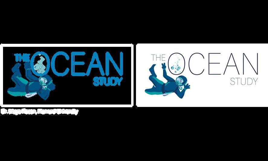 OCEAN-Logo.png