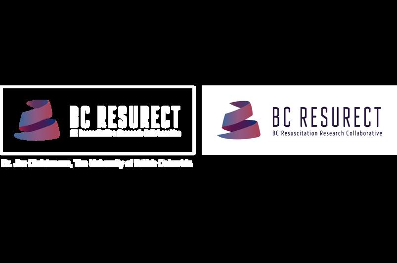 bc-resurect-logo.png