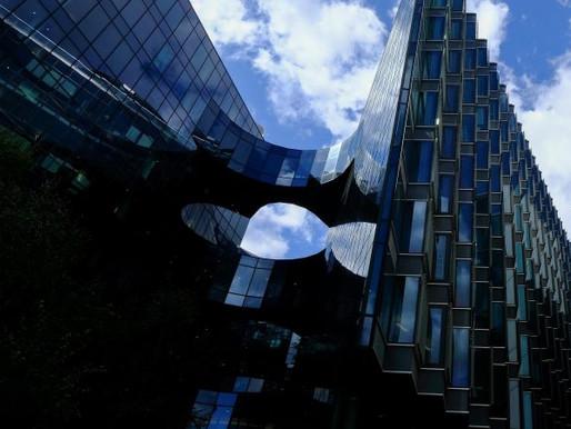 Establishing a portfolio management capability for a top tier bank