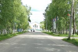 ул.СОВЕТСКАЯ