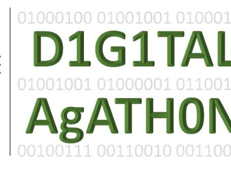WSU Digital Ag-athon 2020