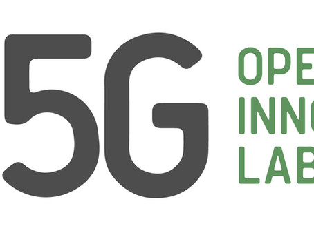 5G OILab Food Resiliency Project -Snohomish County Announcement