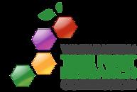 WTFRC-Logo-2019-web-medium.png