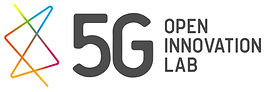 5G-Open-Innovation-Labs-logo-hires-scaled.jpg