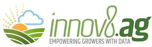 innov8ag logo.jpg