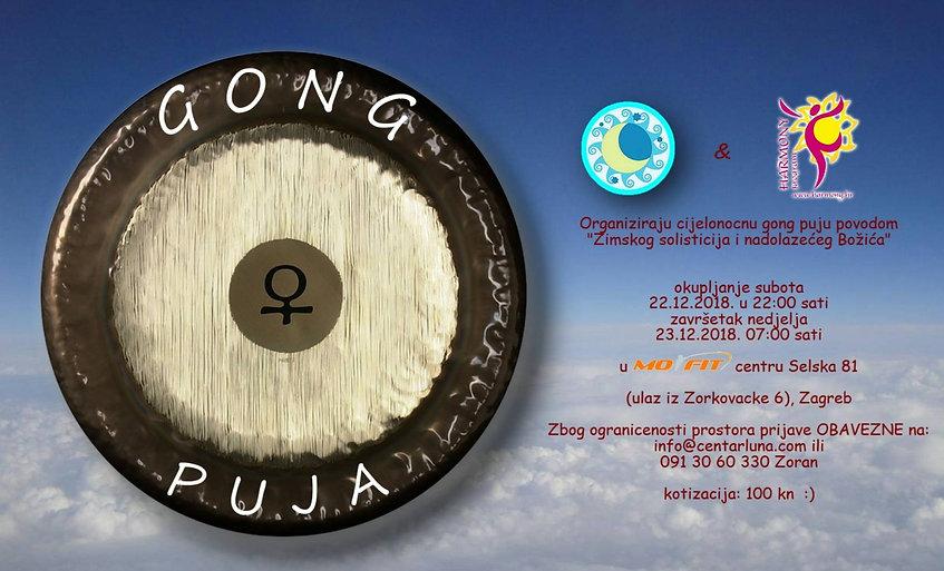 Gong Puja 22.12.2018_edited.jpg