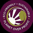 CannaKoru Eco-Friendly CBD